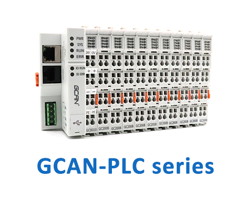 PLC: A good tool for industrial production control personnel